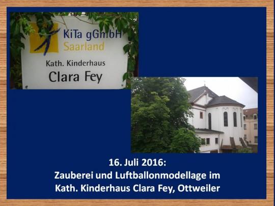 2016-Zauberer-Saarland-Kindergarten-Ottweiler