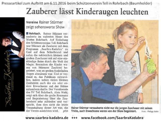 20161106-presseartikel-rohrbach