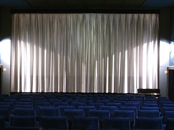 Enkenbach Kino