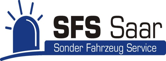 Logo-SFS-Saar2
