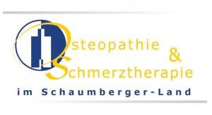 Osteopathie Thiel
