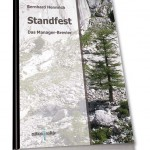 Standfest-cover-web_rgb