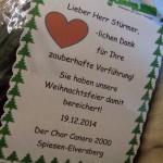 Weihnachtsfeier-Chor-Canoro