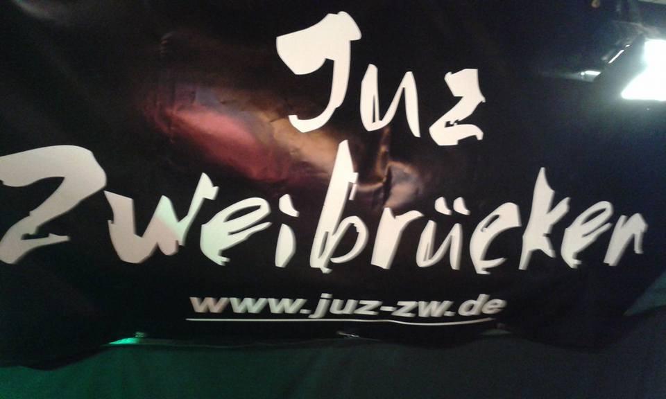 Zauberer-JUZ-Zweibrücken