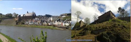 Zauberer-Saarburg-Rheinland-Pfalz