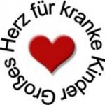grosses_herz (1)